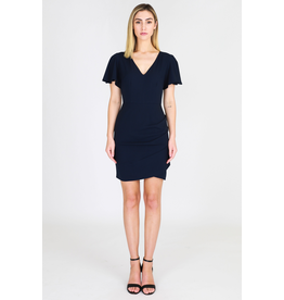 3rd Love The Label 3rd Love Clayton Dress