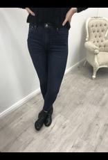 Wakee Skinny Jeans