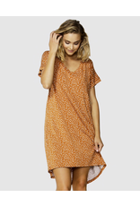 Betty Basics Arizona Dress