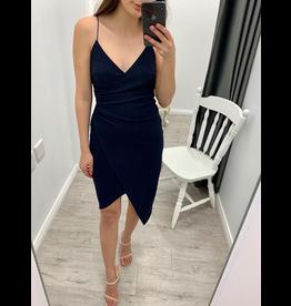 Karmin Midi Dress