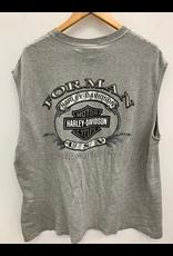 Vintage Harley Tee Chad
