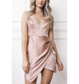 Regan Mini Dress