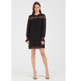 Cooper St Aria Shift Dress