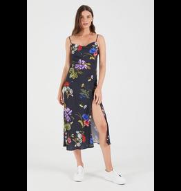 Cooper St Kaia Maxi Slip dress