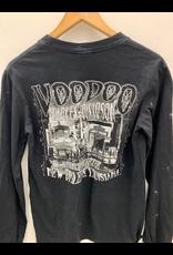 Vintage Harley Davidson TEE Noah