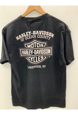 Vintage Harley Davidson TEE EZRA