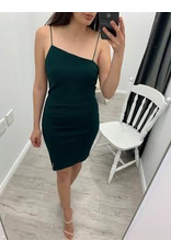 Alison Mini Dress