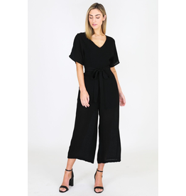 3rd Love The Label Brooklyn Jumpsuit