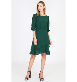 3rd Love The Label Emmie Dress
