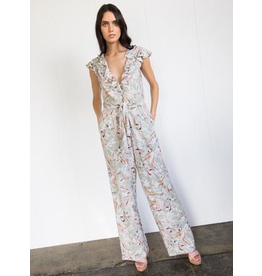 Wish Palm Springs Jumpsuit
