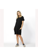 Betty Basics Betty Basics Gwen Dress