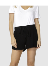 Betty Basics Betty Basics Charlie Short