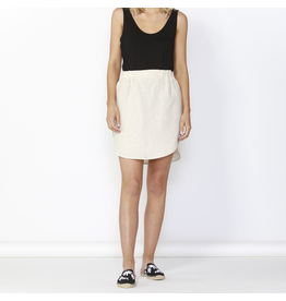 Betty Basics Betty Basics Arlo Skirt
