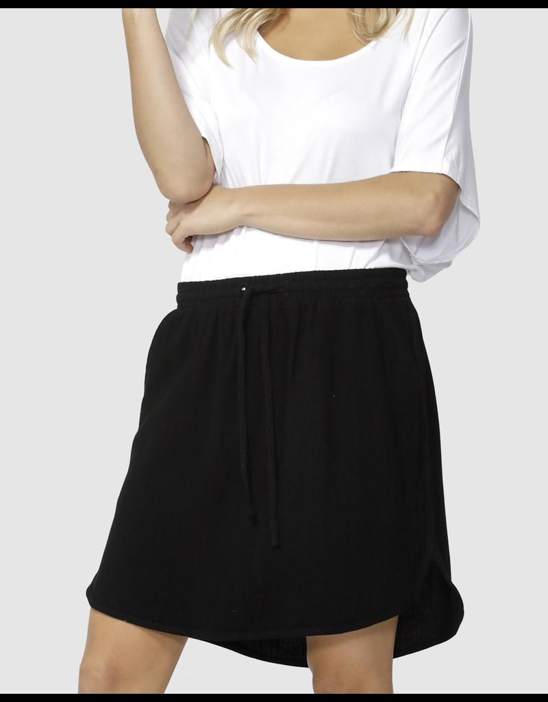Betty Basics Betty Basics Arlo Skirt