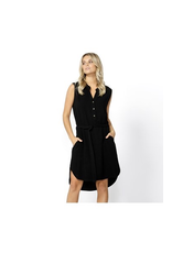 Betty Basics betty Basics Kace Midi Dress