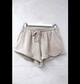 Little Lies Friday Shorts