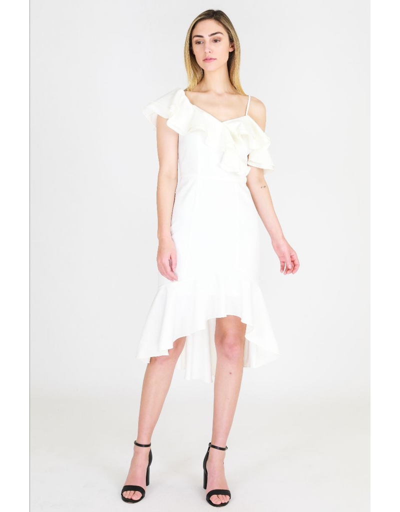 3rd Love The Label Sierra Dress