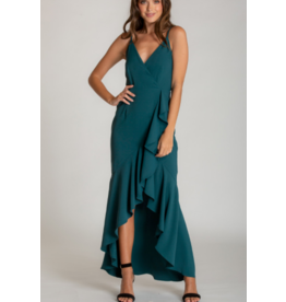 Style State Ariana Gown