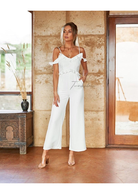 two sisters Two Sisters Donna Jumpsuit