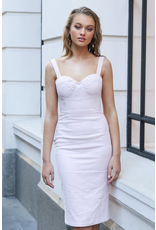 Madison Kelsey Dress