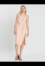Wish Wish Luminous Slip Dress