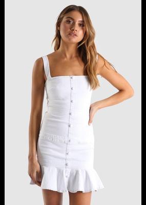 Madison casey Dress