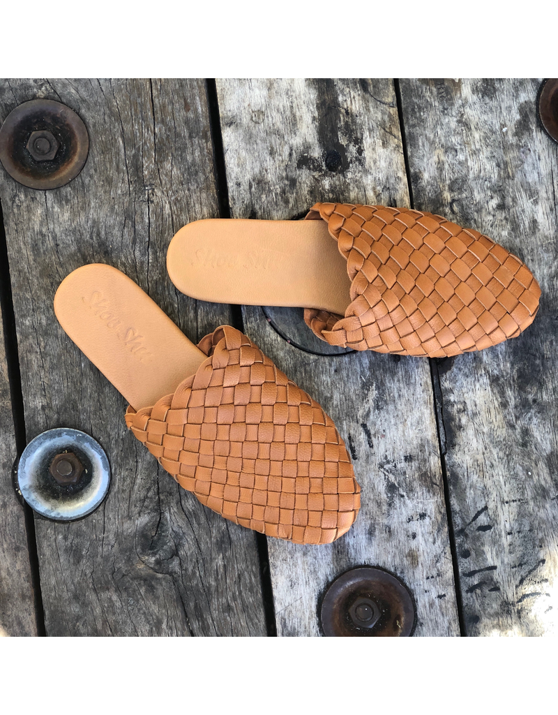 Shoe shu Shoeshu Loafa