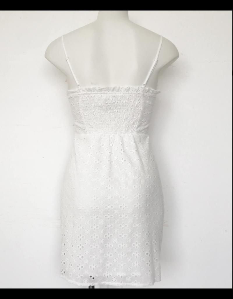 When Love Dress