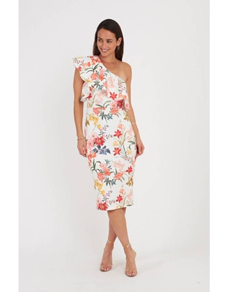 Edit Darby Dress