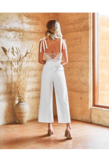 two sisters Berly Jumpsuit