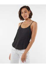 All About Eve Keira Tank