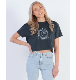 All About Eve Celestrial Tee