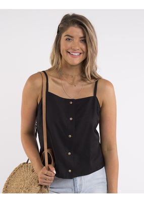 All About Eve Essential Cami
