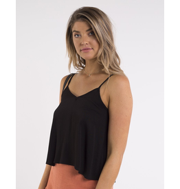 All About Eve Everyday Cami