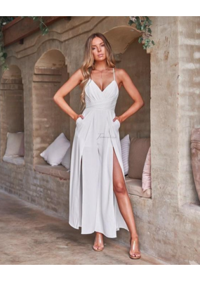 two sisters Delaney Jumpsuit