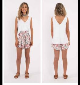 Skyla Shorts