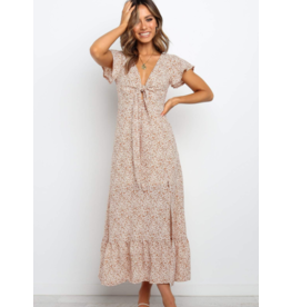 Theory of Style Emily Dress