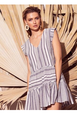 Wish Tulum Dress