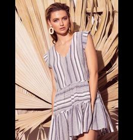 Wish Tulum Dress