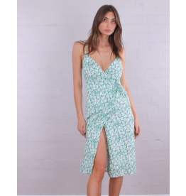 Kimmy Midi Dress