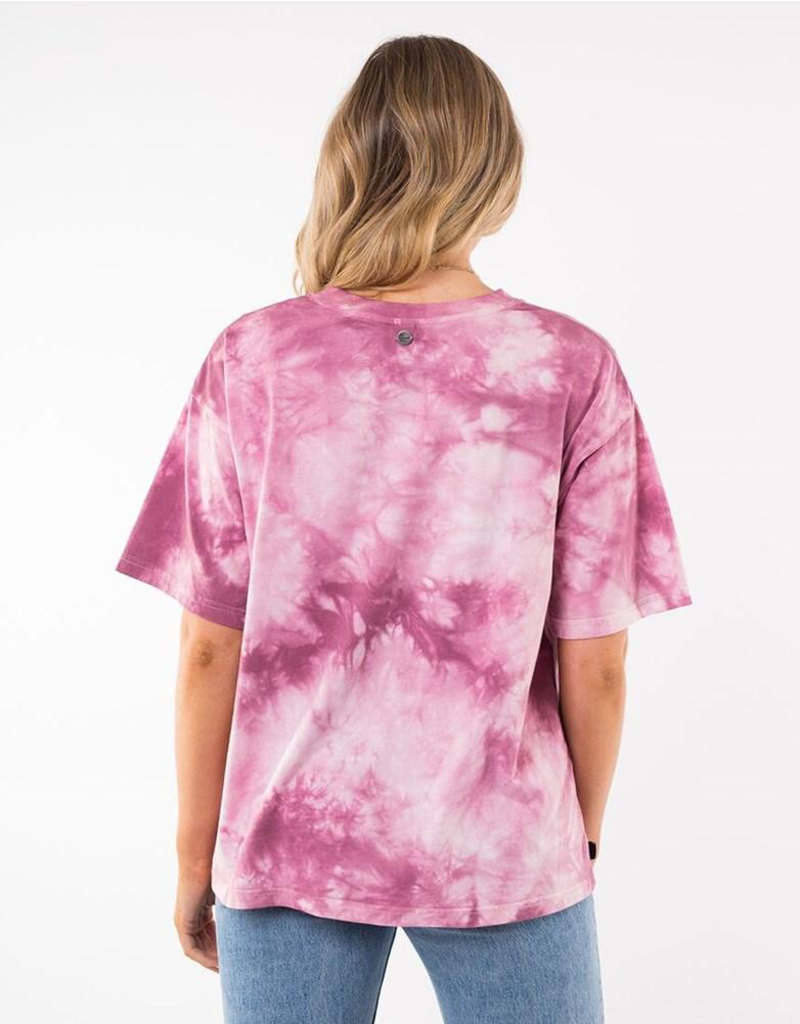 All About Eve Fullmoon Tee