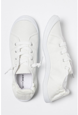 Betty Basics Betty Basic Sail Sneaker