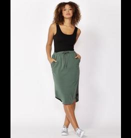 Betty Basics Betty Basic Carson Skirt
