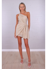 Miley Mini Dress