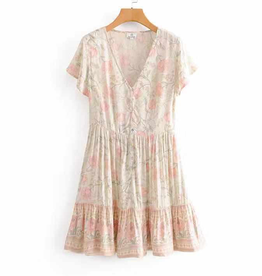 Charli Dress