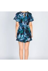 3rd Love The Label 3rd Love Lucy Playsuit