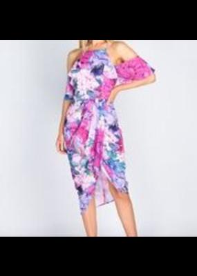 3rd Love The Label 3rd Love Kellie Dress