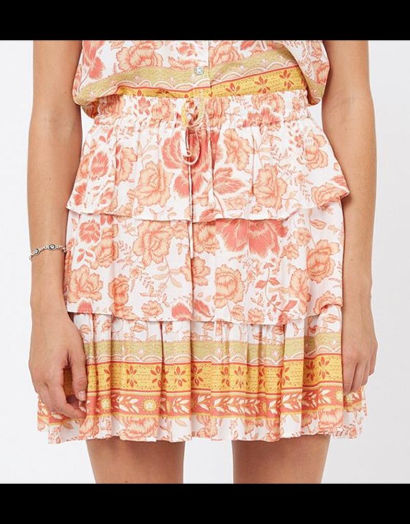 Paper Heart Ayana Skirt