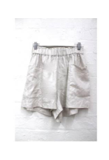 Little Lies Pocket Shorts