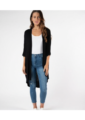 Betty Basics Betty Basics Valencia Cardigan